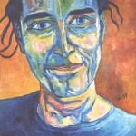 1999_09 Paul BedfordII