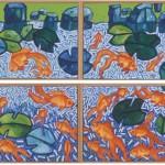 2002_03 The pond2 - Copy