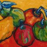 2001_14Tasmanian Fruit II