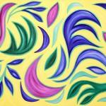 2006_04 lemon blue