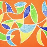 2006_14 orange lemon